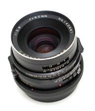 Mamiya - Sekor C 90mm  und  RB67 Pro SD f/3.8  inc. 19% VAT + Warranty 142991