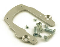 Genuine Vibramate USA V5 Kit convert your Bigsby for no-holes installation
