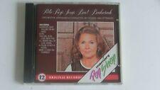 Rita Reys Sings Burt Bacharach memory pop shop CD