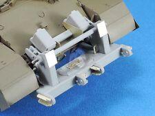 Legend 1/35 Israeli IDF Puma Nochri Degem Dalet Heavy Mine Roller Adapter LF1332