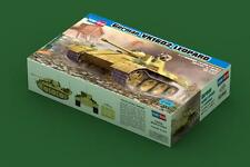 Hobbyboss 1/35 82460 alemán vk1602 Leopardo