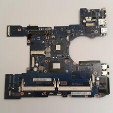 Samsung 400b np400b2b placa base CPU i5 2520m 2,5ghz motherboard ba92-08021b