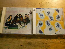 Shocking Blue [2 CD Alben]  At Home   + Singles A's And B's