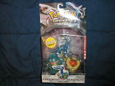 Pokemon Diamond Pearl Figure Kricketot Dialga Munchlax