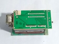 ELECTROLUX WASCATOR 471 89 79-02 TYP 514 466 A 220/60 TIMER