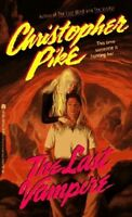 Complete Set Series - Lot of 6 The Last Vampire books by Christopher Pike Thirst