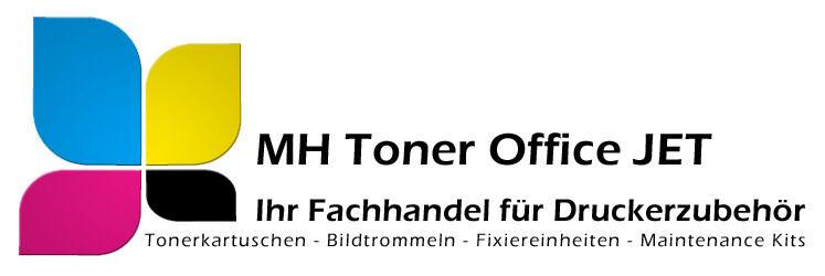 MH-Toner-Office-Jet