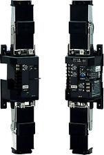 Takex PB-100HF-KH photoélectrique anti-crawl beam 4CH jusqu'à 100M, EX/200M