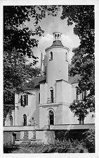 BG24180 jugendherberge haus neuenhofen krefeld rhein   germany CPSM 14x9cm