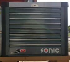 Sonic 748529 Werkstattwagen S12 ...