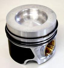 VW Volkswagen 2.0 16v TDi piston with rings | 03L107065G | 87-432300-00