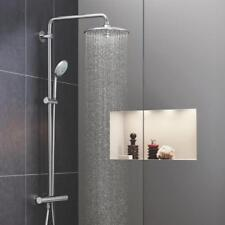 Grohe Euphoria Rainshower System 260 Thermostat Duschsystem 27296002