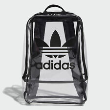 adidas Originals Clear Backpack Men's