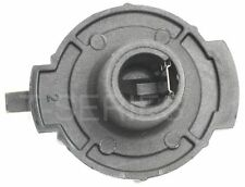DR323 Distributor Rotor Original Eng Mgmt 3209 FOR GMC CHEVROLET PONTIAC vehicle