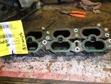 Intake Manifold 3.0L Lower Fits 06-09 FUSION 144360