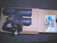 Mercury Mercruiser Quicksilver Oem Part # 863208A 3 Valve Kit-Relief NEW IN BX