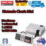 Brand New Nintendo Mini Classic Console NES 30 Pre-Installed Games