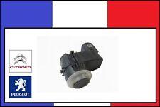 Radar de recul capteur Peugeot Citroen 3008 5008 DS3 C3 9677782980 9664027977
