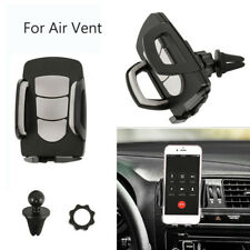 Universal 360° in Car Holder Mount For GPS Mobile Phone Windscreen Dashboard UK