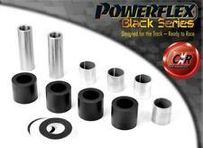 TVR Cerbera Powerflex Black Series Front Lower Wishbone Rear Bushes PF79-102FBLK