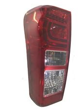 Isuzu D-Max Yukon Utah 15-2019 Passenger Side Rear LED Brake light Lamp *NEW (36