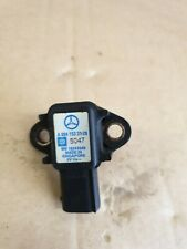 MERCEDES VITO MAP SENSOR