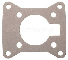 Fuel Injection Throttle Body Mounting Gasket BWD 14359