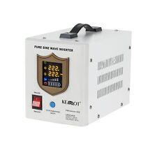 Stromschutz UPS Backup-USV SINUS-300 Backup-USV für Zentralheizungsrollos