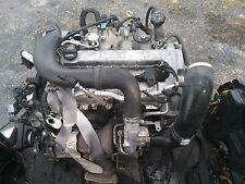 2008 2009 2010 Cobalt SS HHR SS 2.0L LNF Turbo Engine near complete Swap! RARE