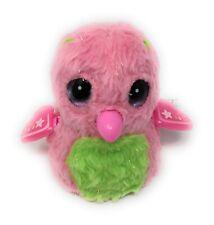 Hatchimals Penguala Electronic Interactive Penguin Toy Pink