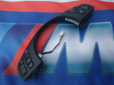 BMW  E46 M3 Multifunktionstasten Schalter Lenkrad Kostenloser Versand Europe