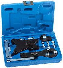 Zahnriemen Wechsel Motor Werkzeug Set Fiat 500 Panda Punto Idea Ford Ka 1.2 1.4