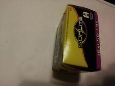 Tube SunLite 16x1.50-1.95 Schrader Valve new