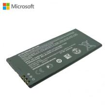 Batterie D'Origine Nokia Lumia 650 ( BV - T3G ) - Stock en France