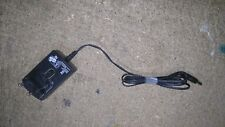 Chargeur KTL SU10197-8005 12V 1,5A