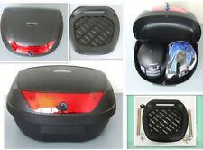 Universal Two Helmet Strong TopBox, 0888-Motorcycle, Bike, Trike 50L