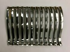 1942 Desoto Grille, Right Side, Beautiful NEW OLD STOCK 972441