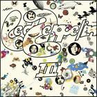 Led Zeppelin - Led Zeppelin III - New Sealed Vinyl LP