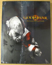 Guida Strategica - God of War Ultimate Edition
