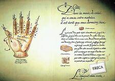 Publicité Advertising 087  1998  les matelas Tréca  (2p) Imperial Pullman