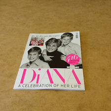 DIANA A CELEBRATION OF HER LIFE 416 PHOTOS DIANA PRINCESS OF WALES STYLE DRESSES