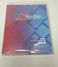 Bodno ID Card Software Program