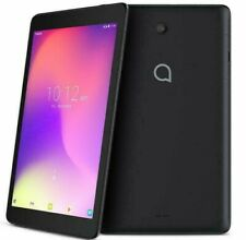 "Alcatel 3T 8"" Tablet 