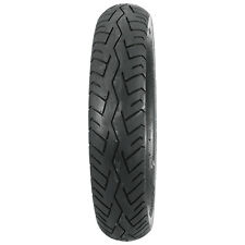 Honda CX650TC Turbo (83) 120/90-17 Bridgestone BT45 Rear Motorcycle Tire