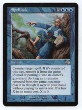 4 Cephalid Constable = Blue Judgment Mtg Magic Rare 4x x4