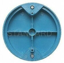 Dist Rotor DR311 Standard Motor Products