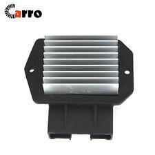 OE# 87165-13010 New HCAC Blower Motor Resistor Module fits Toyota Lexus Scion