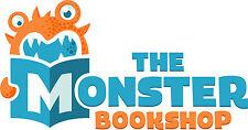 monster_bookshop