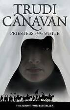Priestess Of The White: Book 1 of the Age of the Five: The Age of Five: Book One