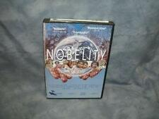 Nobelity (Dvd, 2006)